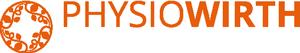 physio-wirth-massage-krankengymnastik